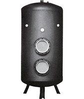 Электрический накопительный водонагреватель 500 литров Stiebel Eltron SB 602 AC