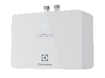 Электрический проточный водонагреватель 5 кВт Electrolux NPX 4 Aquatronic Digital