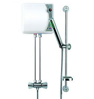 Электрический проточный водонагреватель 6 кВт Kospel EPJ 5,5 Primus