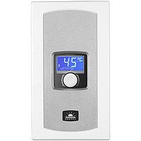 Электрический проточный водонагреватель 8 кВт Kospel EPME-5.5-9.0