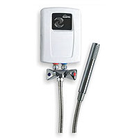 Электрический проточный водонагреватель 8 кВт Kospel EPS2-5,5P