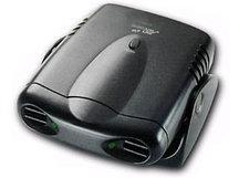 Автомобильный ионизатор воздуха Aircomfort XJ-801