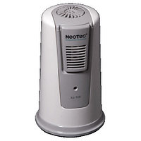 Ионизатор для холодильника NeoTec XJ-100
