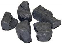 Уголь декоративный  Planika BF-10