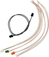 Комплект соединительных кабелей Fujitsu UTDECS5A