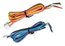 Соединительный кабель Fujitsu UTYXWZX
