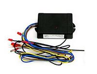 Регулятор давления конденсации Sinbo РДК-8.4