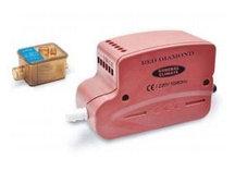 Помпа дренажная для кондиционера General Climate Red Diamond (RD1010PE)