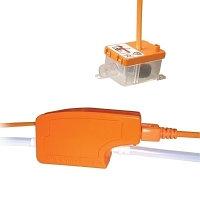 Помпа дренажная для кондиционера Aspen Mini Orange