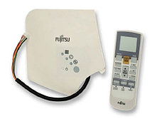 Пульт управления Fujitsu UTYLRHYA2