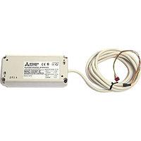Wi-Fi модуль Mitsubishi Electric MAC-333IF-E