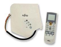 Пульт управления Fujitsu UTYLRHYA1