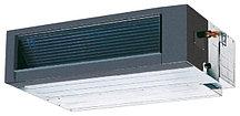 Канальный кондиционер Ballu BDA-36H N1