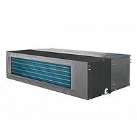 Канальный кондиционер Electrolux EACD-36H/UP2/N3