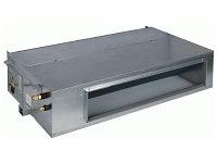Канальный кондиционер Dax D5DS48H/D5LC48H