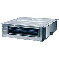 Канальный кондиционер Pioneer KFD60GW/KON60GW