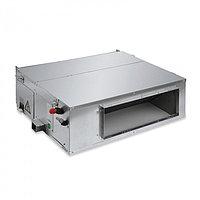 Канальный кондиционер Roda RS-DT60AX/RU-60AX1