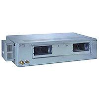 Канальный кондиционер Gree GFH 18 K3BI/GUHN 18 NK3AO (220 В)