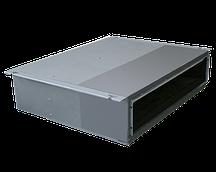 Канальный кондиционер Hisense AUD-18HX4SNL/AUW-18H4SU1