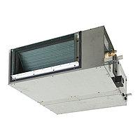 Канальный кондиционер Daikin FBQ60D/RXS60L