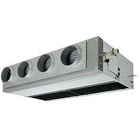 Канальный кондиционер Toshiba RAV-SM566BTP-E/RAV-SM564ATP-E