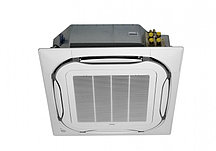 Кассетный кондиционер Daikin FCQG100F/RQ100BV(3)/W(1)