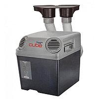 Автокондиционер Indel B CUBE 12V