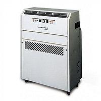 Промышленный мобильный кондиционер DryFast PT 4500 A