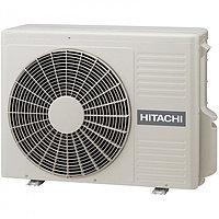 Внешний блок мульти сплит-системы на 3 комнаты Hitachi RAM-68NP3B