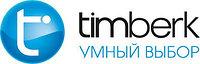 Технологии Timberk