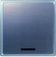 Внутренний блок мульти-сплит системы Lg MA09AHB ArtCool Gallery (Синий)