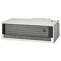 Внутренний блок мульти-сплит системы Hitachi RAD-50QPB