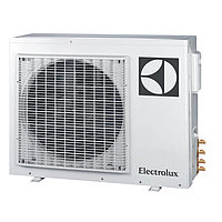 Внешний блок мульти сплит-системы до 8 комнат Electrolux EACO/I-56 FMI-9/N3_ERP