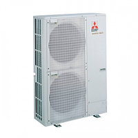 Внешний блок мульти сплит-системы до 8 комнат Mitsubishi Electric MXZ-8B160 VA