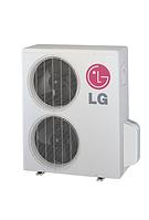 Внешний блок мульти сплит-системы до 8 комнат Lg FM56AH
