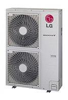 Внешний блок мульти сплит-системы до 8 комнат Lg FM40AH
