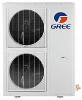 Внешний блок мульти сплит-системы до 8 комнат Gree GWHD(48S)NK3CO(LCLH)