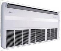 Напольно-потолочный кондиционер Dax D5FS36H/D5LC36H
