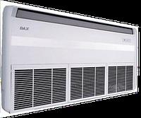 Напольно-потолочный кондиционер Dax D5FS18H/D5LC18H