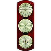 Барометр+Гигрометр+Термометр Бриг+ М-48