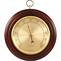 Гигрометр настенный Бриг+ ПБ-10 гигрометр