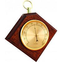 Гигрометр настенный Бриг+ ПБ-14 гигрометр