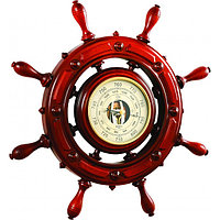 Барометр настенный Бриг+ ШБСТ-С12/1 барометр, 8 ручек