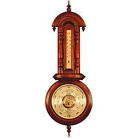 Барометр с термометром Бриг+ М2 барометр