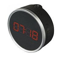 Часы с красной проекцией Uniel UTP-49YKx