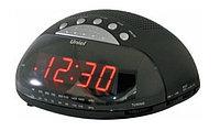 Часы без проекции Uniel UTR-21R