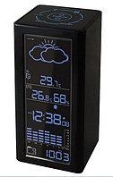 Часы без проекции BVItech BV-68Bxx