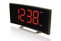 Часы без проекции Uniel UTL-412R
