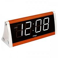 Часы без проекции Спектр СК 0090 С-Б