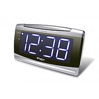 Часы без проекции Спектр СК 2201-С-Б